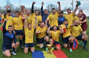 Romania-champions-Rugby-Europe-2017