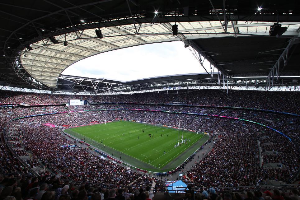 Sept_20_Zealand_Wembley_full