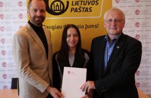 Stipendijos LSU studentams_nr.1