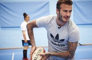 david_beckham_rugby