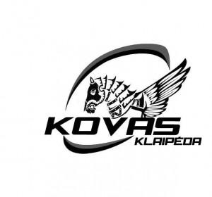 kovas_klaipeda